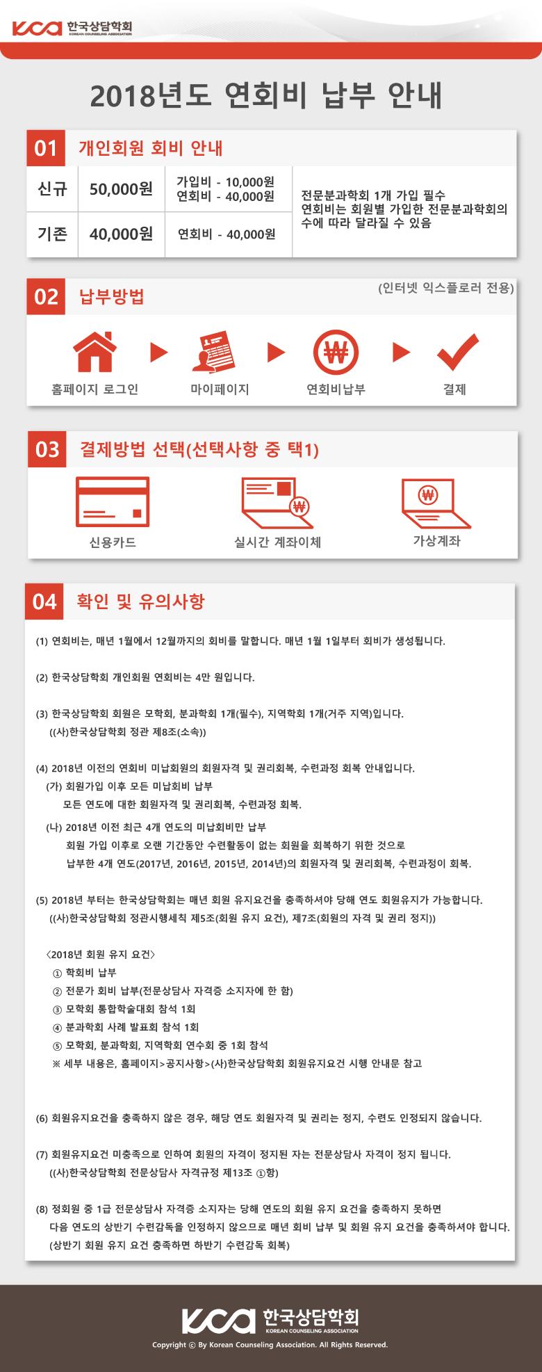 연회비-납부-안내(사이즈조정).png