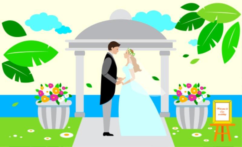 결혼이미지.jpg