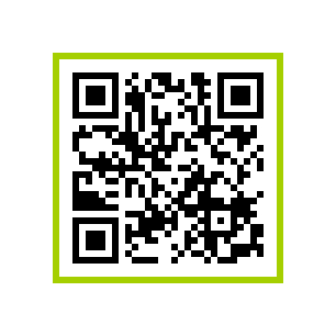 QRCodeImg (3).jpg